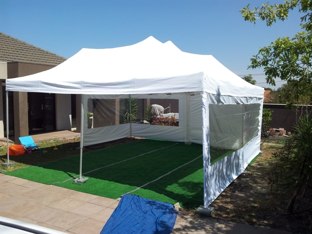 6m-x-6m-Marquee-C